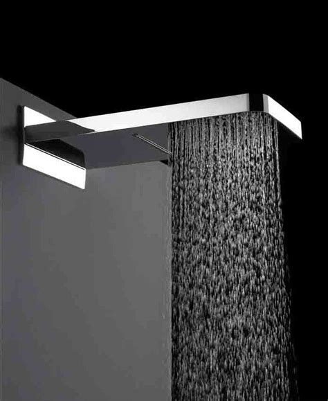 Ib Rubinetterie Sarezzo by 1000 Images About Showerheads Shower Columns On