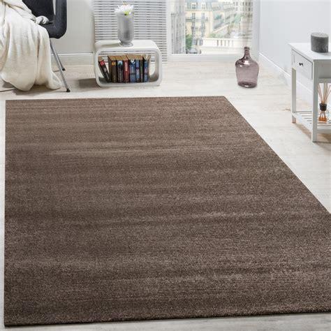 tappeto di tappeto di design tappeti frieze lussuoso brillante