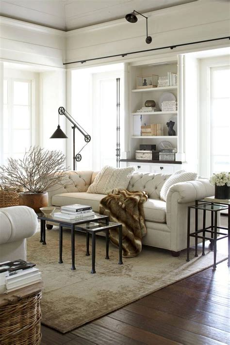 40 vintage living room ideas decoration