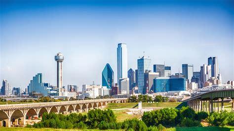 Search Dallas Dallas Images