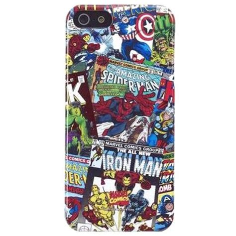 Vintage Marvel Comics Z1665 Iphone 7 923 best images about apple products on mini pinup and galaxy s2