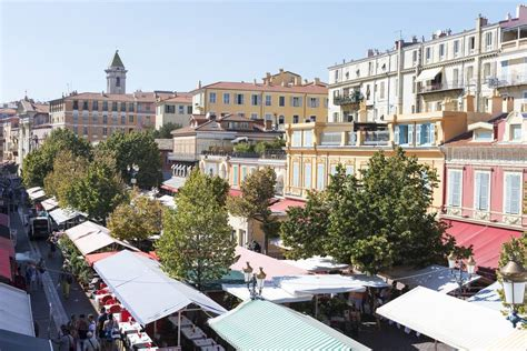 best markets in provence best markets in provence and the south of