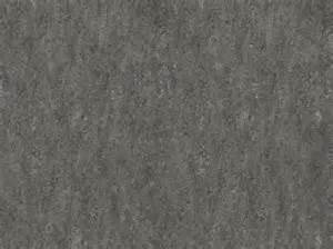 Floorplanner Com marmoleum real forbo flooring systems