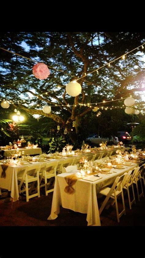 outdoor light up lanterns outdoor garden wedding lights paper lanterns and