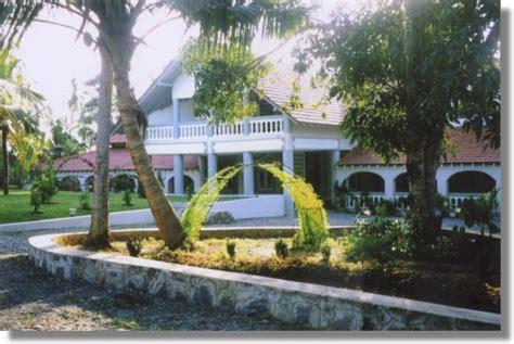 sri lanka haus kaufen dankotuwa villa auf sri lanka kaufen villa haus