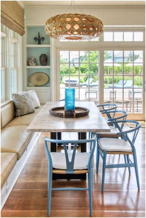 fabulous breakfast nook lighting ideas   inspire