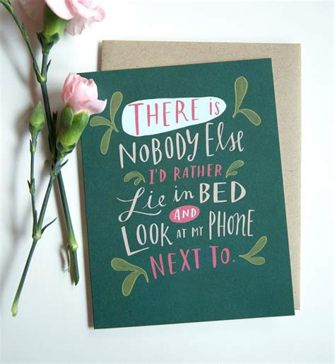 valentines day card for new relationship 21 awkward s day cards for your confusing modern