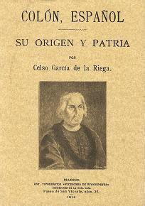 libro patria volumen independiente spanish col 243 n espa 241 ol su origen y patria libros n 193 uticos facs 237 miles