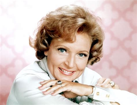 betty white pictures of betty white popsugar photo 9