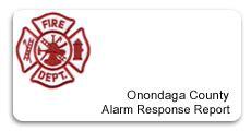 Onondaga County Warrant Search Onondaga County New York