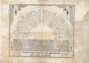 house of representatives floor plan house of representatives chamber seating plan