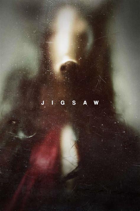 film jigsaw mostenirea film jigsaw mostenirea jigsaw jigsaw 2017 i 2017