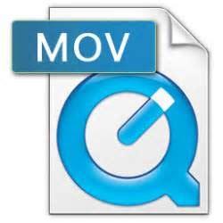 format exfat debian lire les videos mov sous linux linux debian