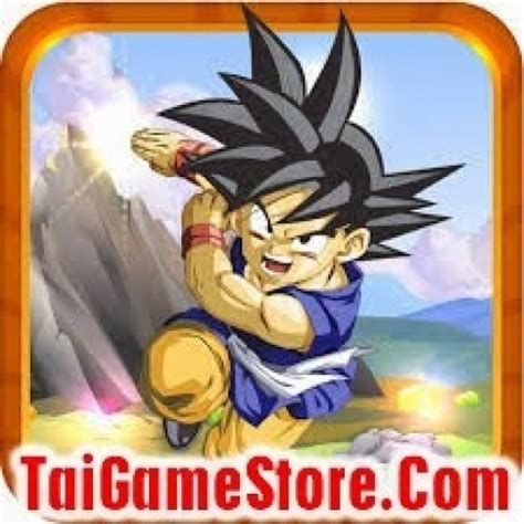 download game ngocrong online mod ngọc rồng online download game ngọc rồng hochoimoingay com