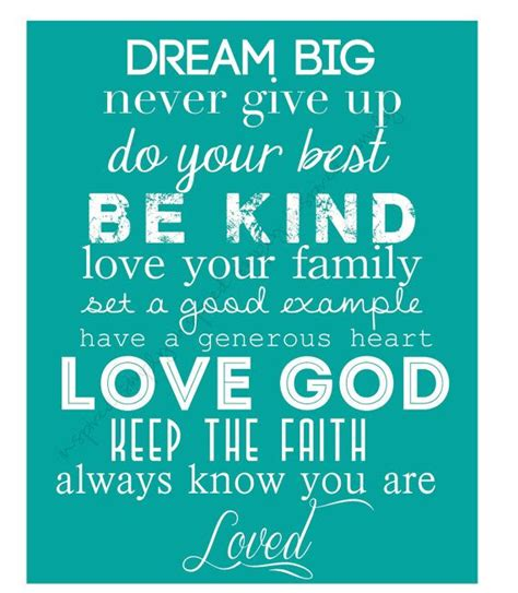 printable graduation quotes 213 best images about quotes on pinterest graduation
