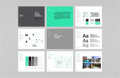 branding design book mashcreative 174 mtla mashcreative 174