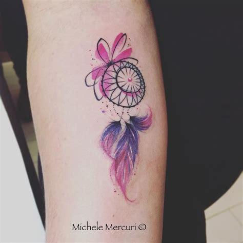 imagenes de tatuajes de atrapasueños las 25 mejores ideas sobre tatuajes atrapasue 241 os en