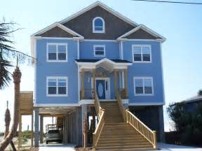 design your own home addition 100 design your own home addition home design free
