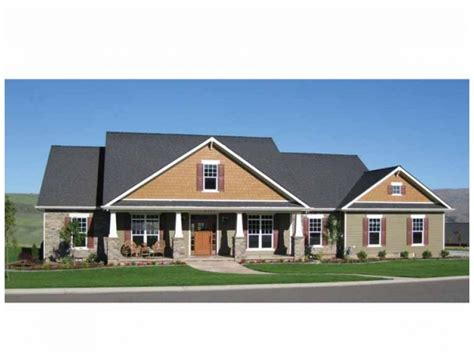 5 bedroom craftsman house plans house plans ranch style home rectangular house plans ranch