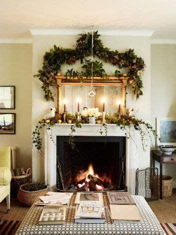 Fireplace Garlands Uk by Garland Made To Order By The Meter Ben