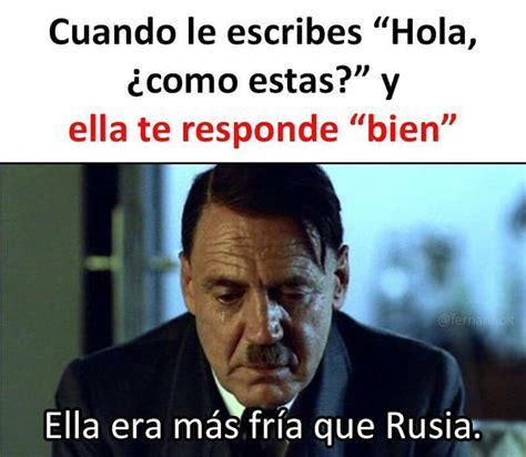 Memes De Hitler - ste hitler meme subido por roobin3 memedroid