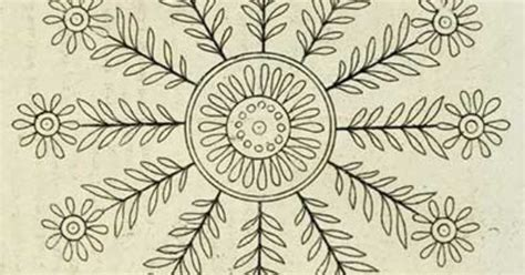 repository pattern c for beginners from ackermann s repository embroidery pinterest