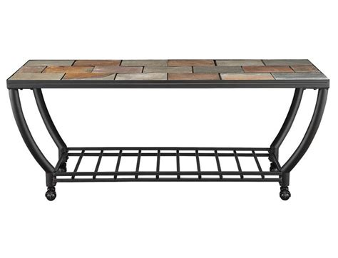 1000 images about coffee tables vs ottomans pending on