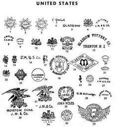 antique table l markings antique l markings best 2000 antique decor ideas