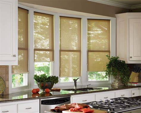 interior louvered shutter efficient window coverings interior roller shade efficient window coverings