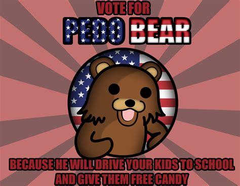 pedo beach pedo bear images vote for pedo bear hd wallpaper and