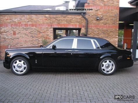 car service manuals pdf 2005 rolls royce phantom transmission control service manual free download 2005 rolls royce phantom repair manual service manual remove