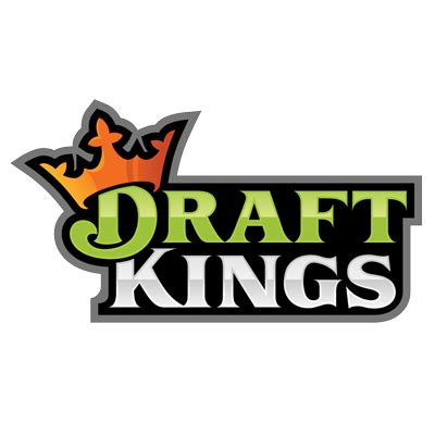 Draftkings Gift Card - nift giftfest get my gift