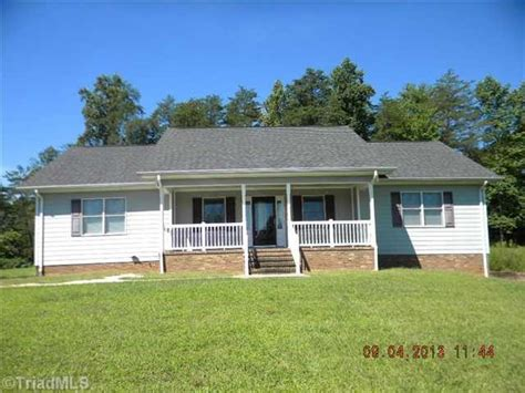 mount airy carolina reo homes foreclosures in