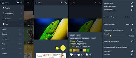 wallpaper android einstellen kostenlose hintergrundbilder die besten smartphone