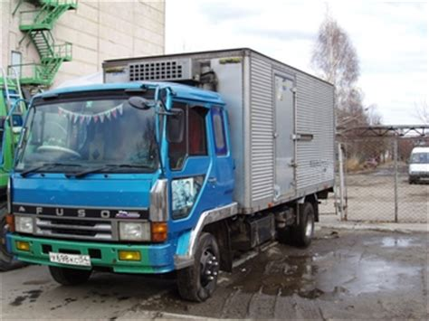 manual cars for sale 1992 mitsubishi truck parental controls 1992 mitsubishi fuso photos 7 5 diesel fr or rr manual for sale