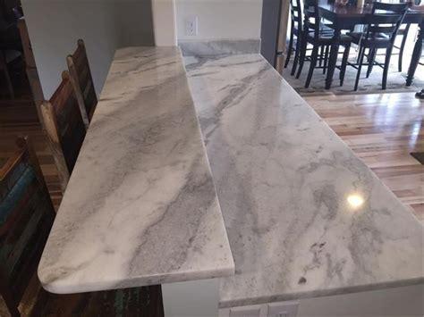 mont blanc granite mont blanc quartzite mont blanc quartzite kitchen