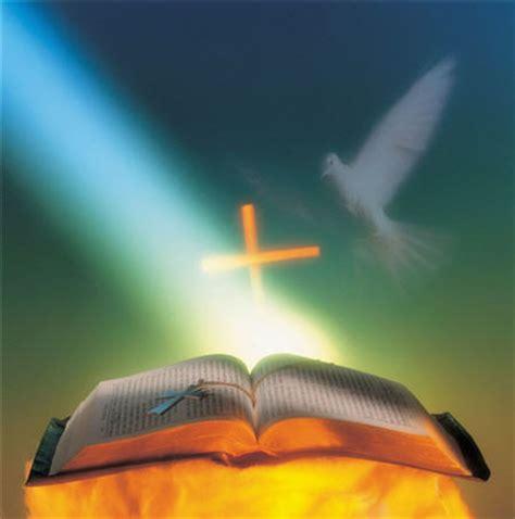 imagenes de espiritualidad cristiana cross dove