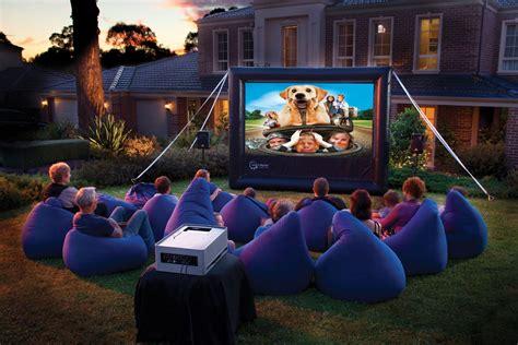 backyard the movie 10 tips for bringing movie night into the backyard