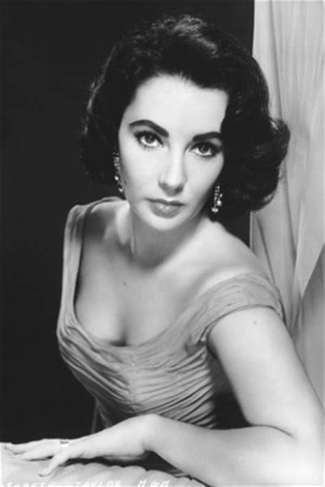 elizabeth taylor dies at 79 elizabeth taylor dies at 79 hollywood reporter