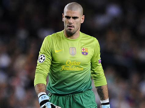 monaco renege on victor valdes contract offer