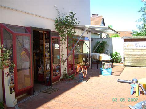 Azhima Azhima buchhandlung b 252 cherwurm in achim