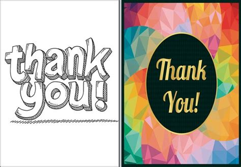 printable thank you cards teacher free printables thank you card for teachers parent24