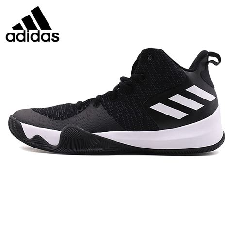 original new arrival 2018 adidas explosive flash s basketball shoes sneakers in basketball