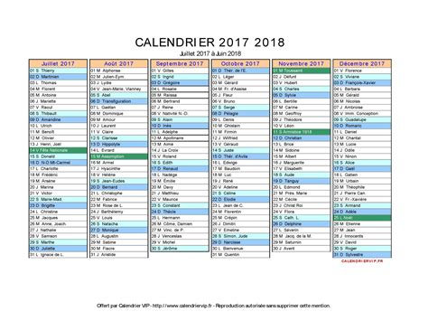 Calendrier Ligue 1 Tunisie 2015 Pdf Semaine 31 Du Calendrier 2016 Free Pictures Finder