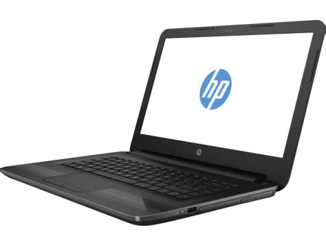 Hp 240 G6 I5 Notebook Pc 2df47pa hp 240 g5 i3 4gb ram 1tb hdd 14 quot hd laptop pc price