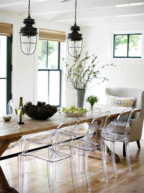 Wingback Dining Room Chairs by How To Mix And Match Dining Chairs My Paradissi