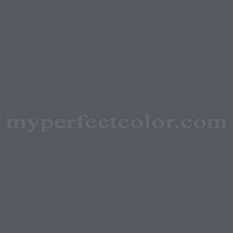 behr paint color pencil point behr ul260 22 pencil point myperfectcolor
