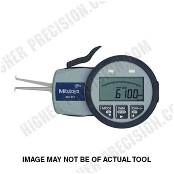 Digimatic Caliper Mahr 12 209 550 mitutoyo digimatic caliper gage 10 49