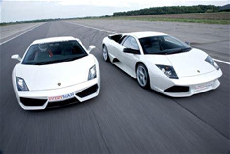 Lamborghini Murcielago Vs Gallardo Lamborghini Murcielago Lp640 Vs Lamborghini Gallardo Lp560