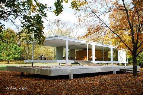 farnsworth house ludwig mies van der rohe on pinterest farnsworth house